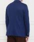 Пиджак из шерсти узкого кроя Corneliani ID  –  Модель Верх-Низ1