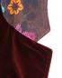 Пиджак однобортный из хлопка Etro  –  Деталь1