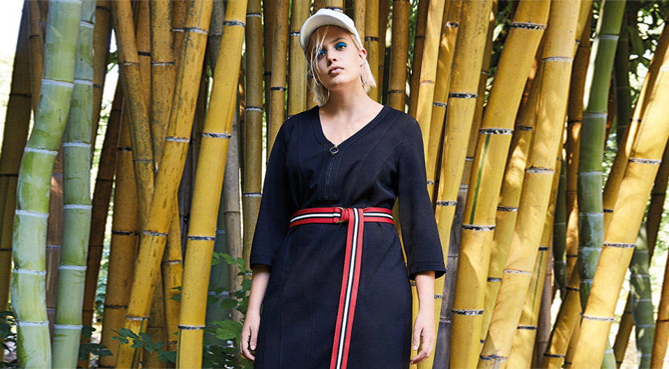 5475b176573a Купить модную одежду Marina Sport для женщин из коллекции 2019 года -  интернет-магазин Bosco.ru