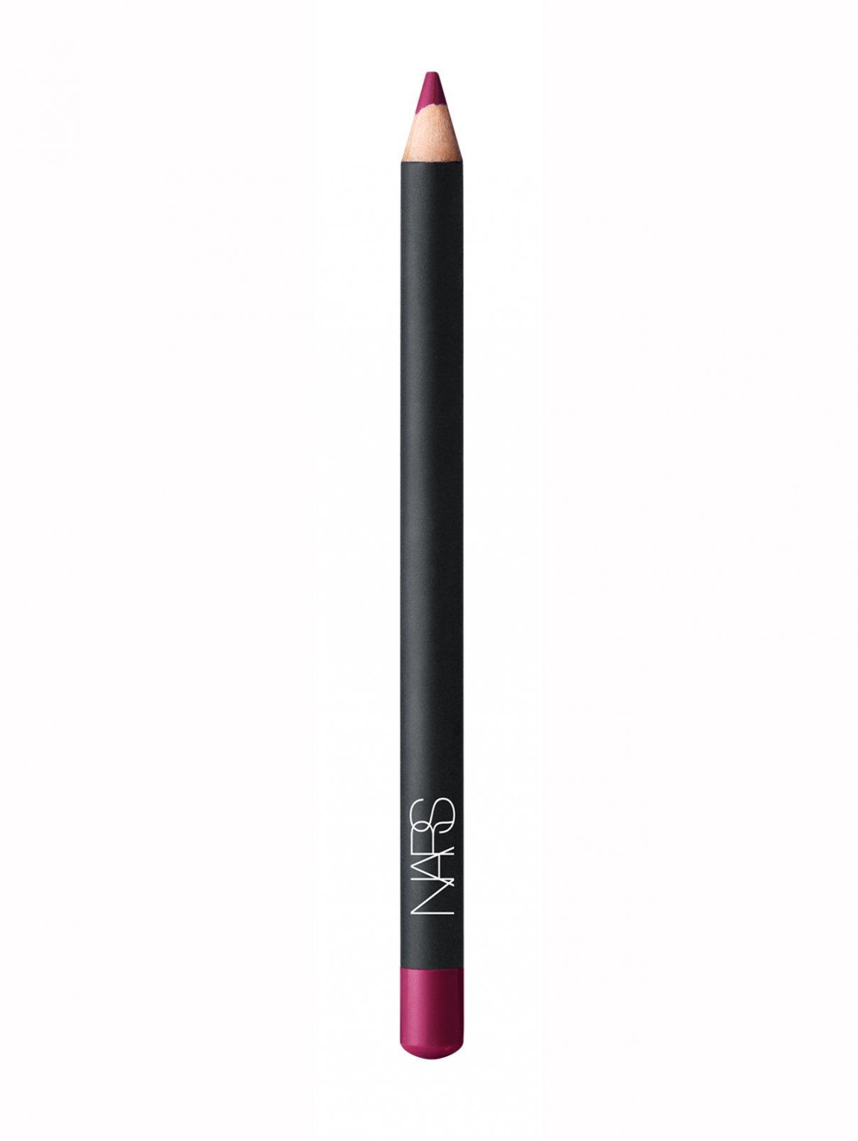 Контурный карандаш для губ PORT GRIMAUD Makeup NARS  –  Общий вид