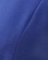 Платье-футляр с дополнительными рукавами Marina Rinaldi  –  Деталь
