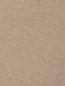 Носки из хлопка Brooks Brothers  –  Деталь