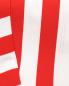 Платье спортивное с принтом Moncler  –  Деталь1