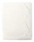 Полотенце из хлопка с вышивкой Frette  –  Обтравка1