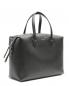 Дорожная сумка из кожи Burberry  –  Обтравка1