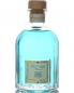 Ароматизатор воздуха Acqua - Home Fragrance, 250ml Dr. Vranjes  –  Общий вид