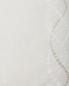 Полотенце из хлопка с вышивкой Frette  –  Деталь