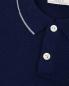 Комплект из джемпера и брюк из шерсти Tomax  –  Деталь