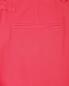 Брюки свободного кроя Jean Paul Gaultier  –  Деталь