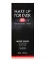 Тональное средство для лица и тела R250, 50 мл Water Blend MAKE UP FOR EVER  –  Обтравка2