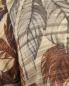 Укороченный джемпер свободного кроя с узором и бахромой Antonio Marras  –  Деталь1