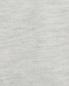 Толстовка из мягкого хлопка Sanetta  –  Деталь1