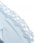 Бюстгальтер с кружевной аппликацией La Perla  –  Деталь1