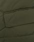 Куртка стеганая Brooks Brothers  –  Деталь1