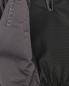 Перчатки на резинке Maximo  –  Деталь1