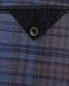 Пиджак из хлопка и шерсти Etro  –  Деталь2