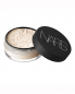 Рассыпчатая пудра Soft Velvet SNOW Makeup NARS  –  Общий вид