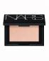 Пудра-хайлайтер CAPRI Makeup NARS  –  Общий вид