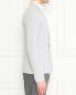 Трикотажный пиджак из шерсти Malo  –  МодельВерхНиз2