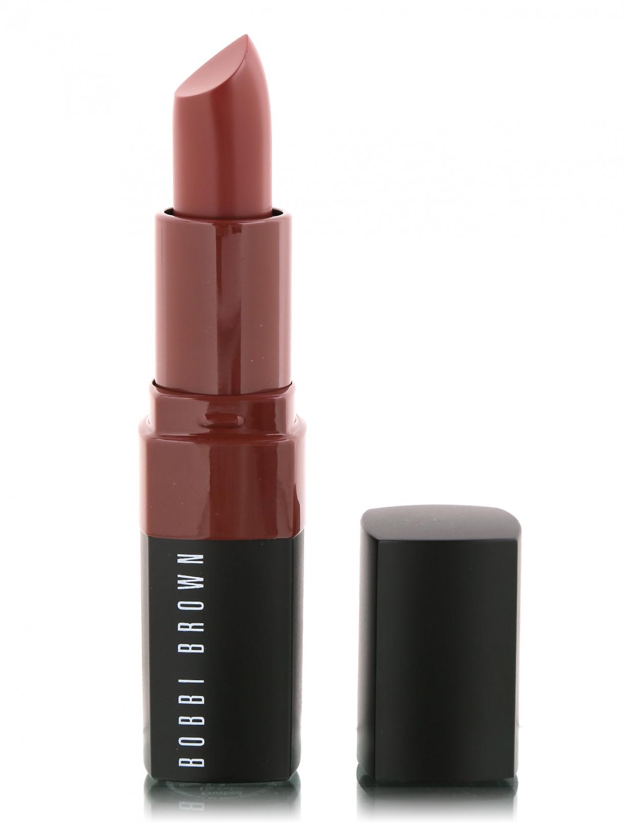 Помада Telluride Crushed Lip Color Bobbi Brown  –  Общий вид