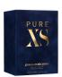Туалетная вода 100 мл Pure XS For Him Paco Rabanne  –  Деталь