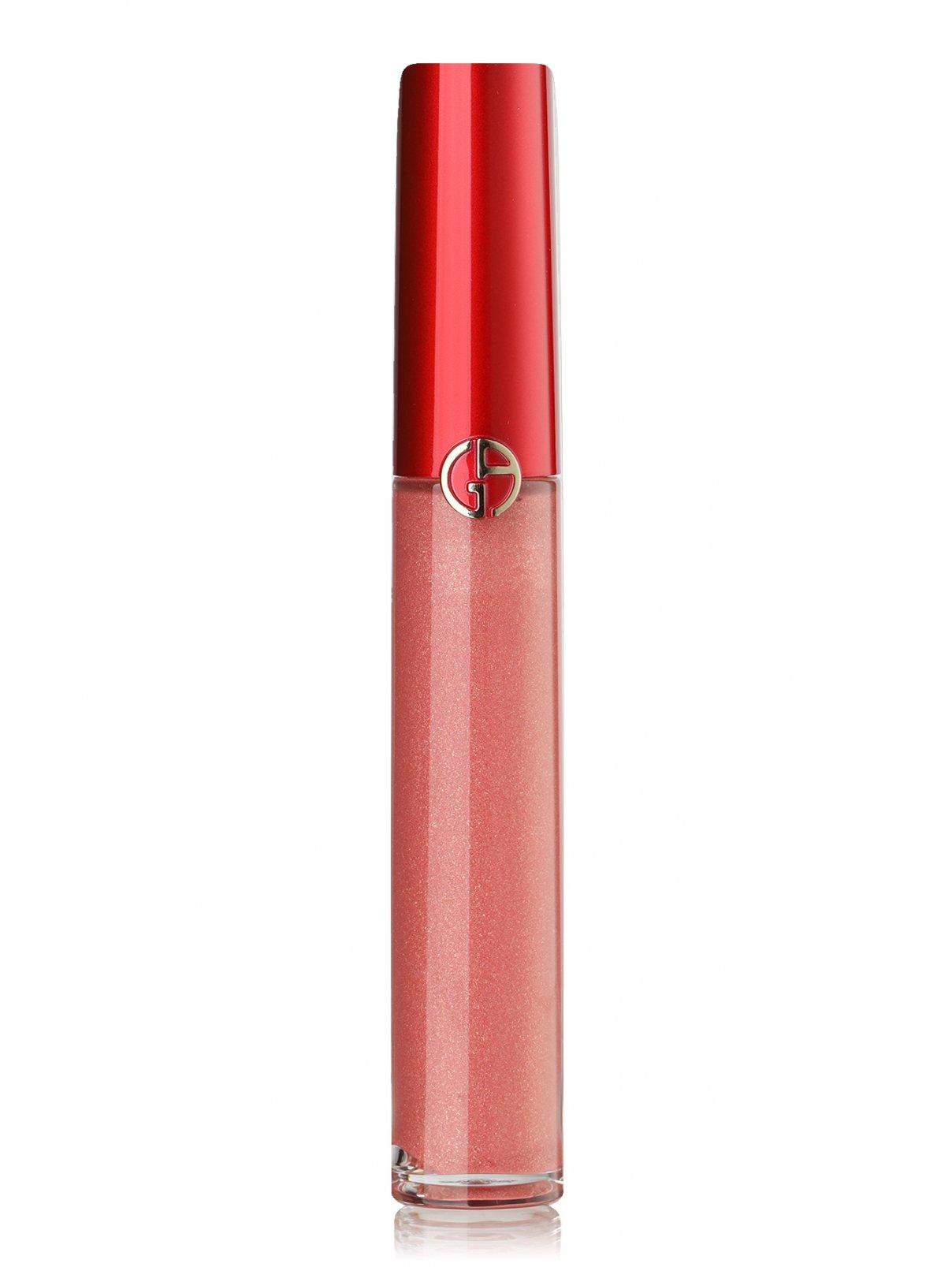 Lip Maestro Гель для губ, 527G, 6,5 мл Giorgio Armani  –  Общий вид