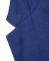 Пиджак из шерсти узкого кроя Corneliani ID  –  Деталь1