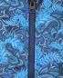 Куртка на молнии с узором Etro  –  Деталь