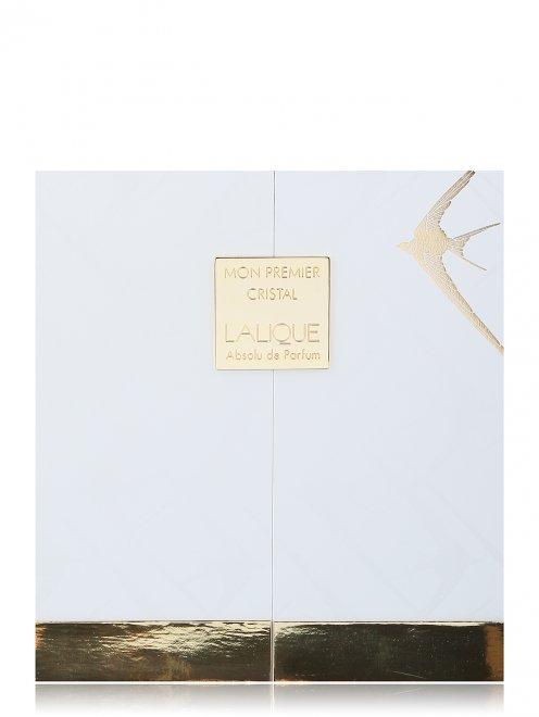 Духи 80 мл Tendre Lalique - Общий вид